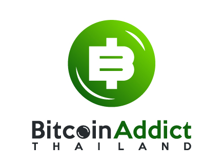 bitcoin addict thailand